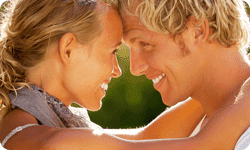 Romantic Getaways and Romance Packages at our Jackson NH Hotel