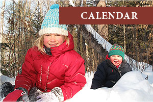 jackson nh calendar of events