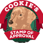 cookie-badge