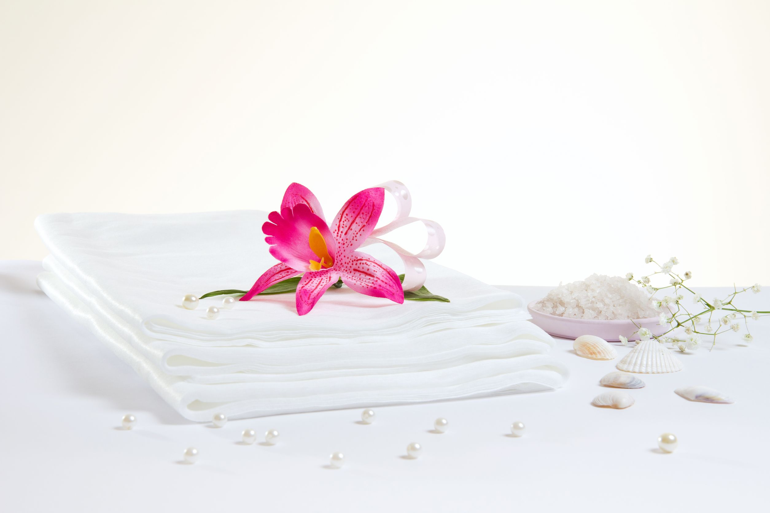 spa treatments in Jackson NH