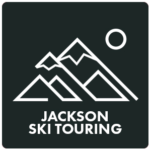 Jackson-icon
