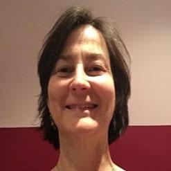 Julie-Sargent-EDIT