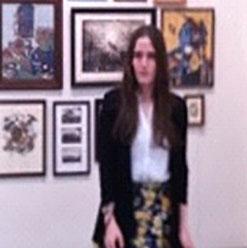 Lauren-Chiaccio-EDIT