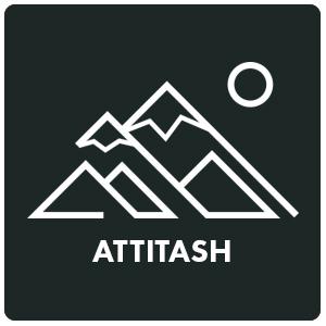 Attitash Ski Hotel in White Mountains