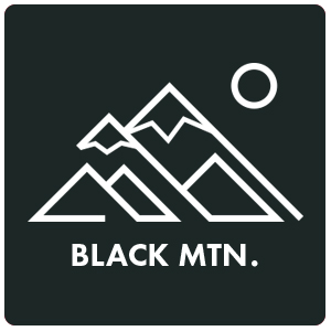 black-mountain-icon