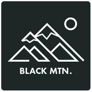 Black Mountain Ski Hotel in White Mountains