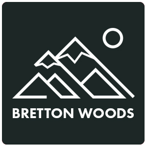 bretton-woods-icon