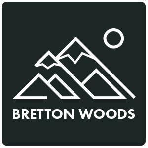 Bretton Woods Ski Hotel In White Mountains