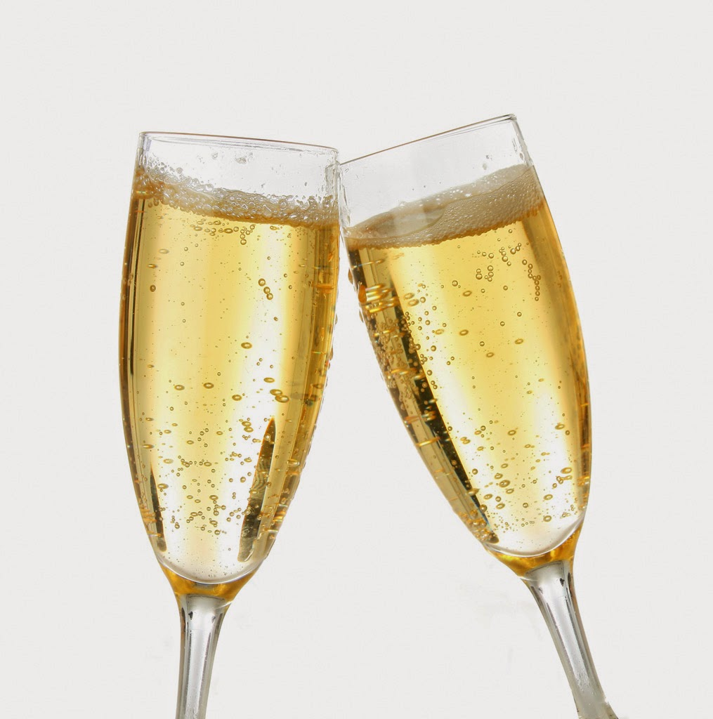 Romantic New England Inn offers romance package that includes champagne in your room.