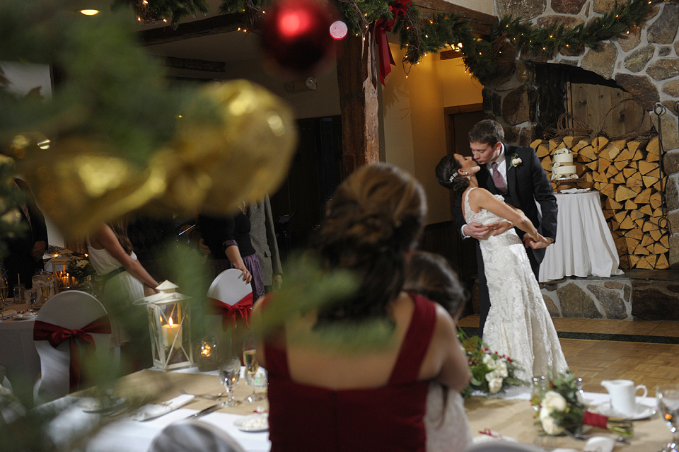 Christmas Tree Farm Weddings.Barn Wedding Venues Jackson Christmas Farm Inn Spa