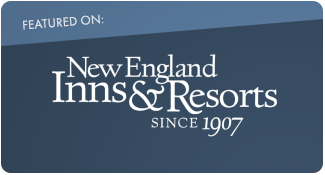New England Resorts features our wedding venues in New Hampshire