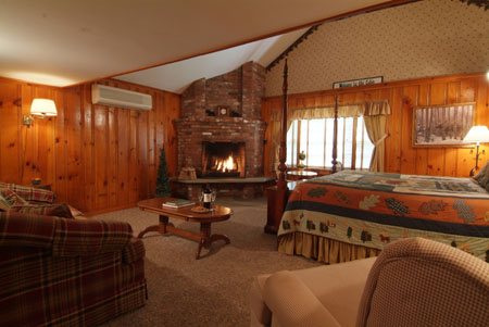 Wondrous Cottage Rental In Jackson Nh Christmas Farm Inn Spa Download Free Architecture Designs Salvmadebymaigaardcom