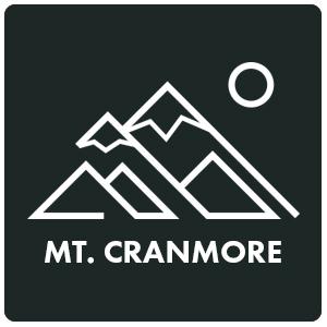 Mt Cranmore Ski Hotel in White Mountains