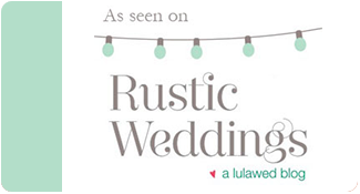 Rustic Wedding Venues NH