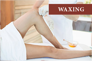 waxing in jackson nh