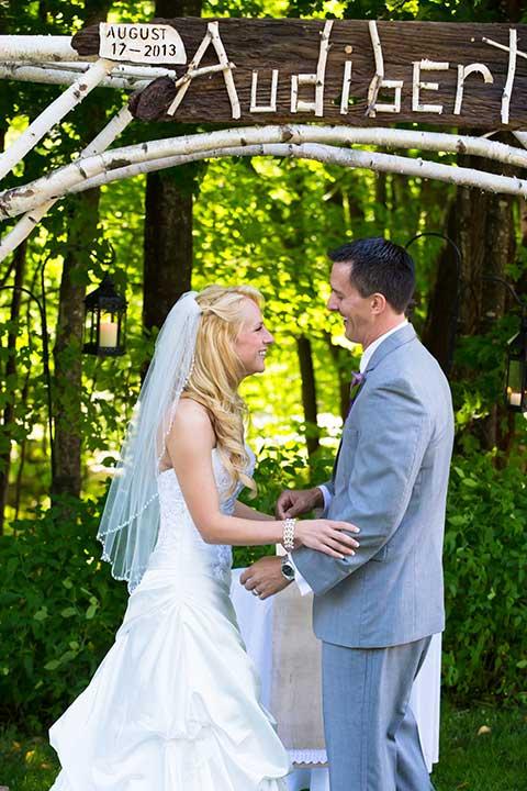 Wedding Venues Jackson NH