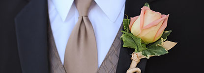 small wedding packages NH