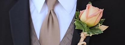 Wedding venues in nh