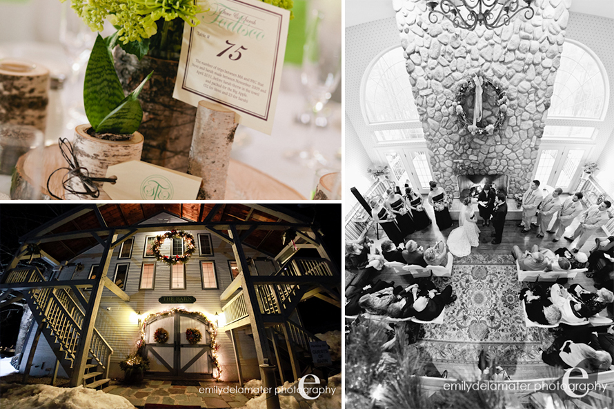 Sale at our wedding venues include barn weddings new hampshire, carriage house weddings and more