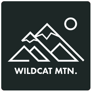 wildcat-mountain-icon