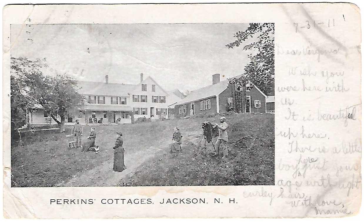 Historical-Jackson-Inn-1