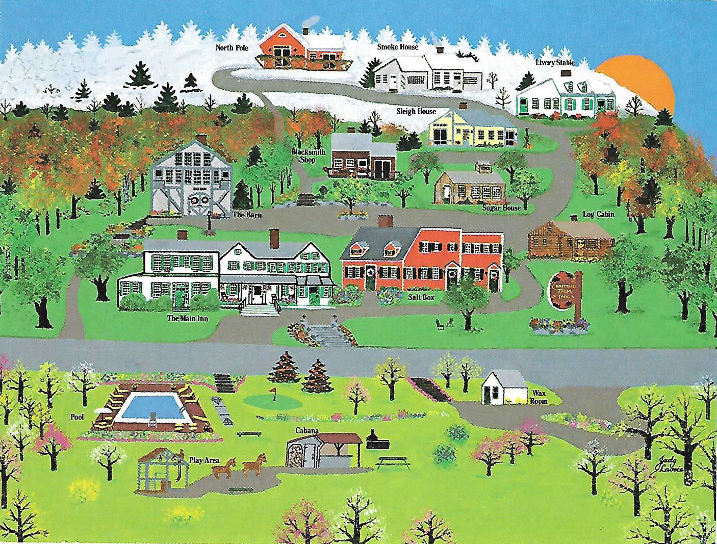 Historical-Jackson-Inn-1990s