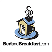 Jackson NH Bed and Breakfast reviews for Inns & Hotels