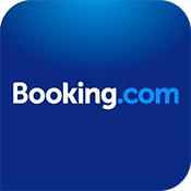 Booking Center reviews on Jackson NH Inns & Hotels