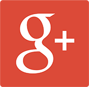 google + reviews for littleton nh inns, hotels, and restaurants.