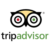 trip advisor reviews for jackson nh inns, hotels & restaurants