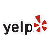 yelp reviews for jackson nh inns, hotels, restaurants & spas