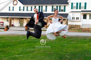 jackson new hampshire wedding venues