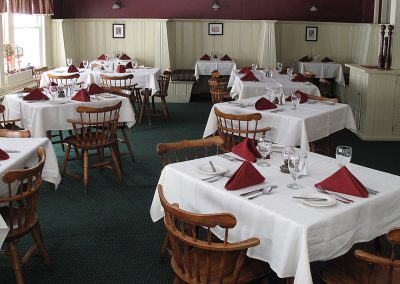 Christmas-Farm-Inn-restaurant