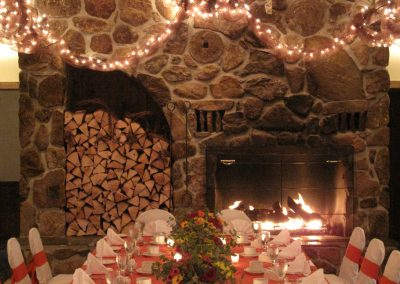 christmas-farm-inn-barn-wedding06