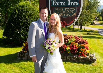 christmas-farm-inn-main-inn-wedding02