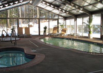 christmasfarm-inn-spa-pool