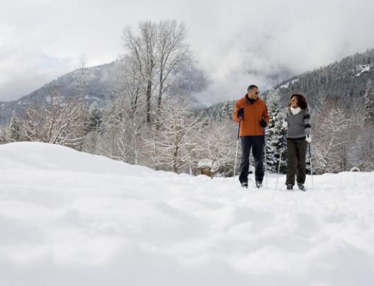 Mt Washington Valley Calendar of Events