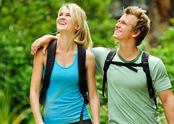 Things for You and Your Active Partner to Do Around Jackson NH