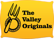 Valley Originals Restaurant In Jackson NH