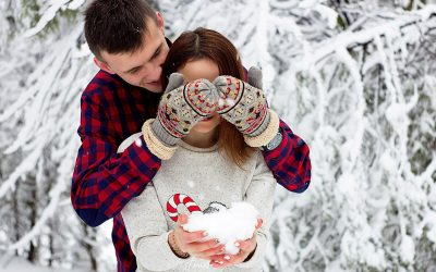 Valentine's Options for Fun at Romantic New England Inns