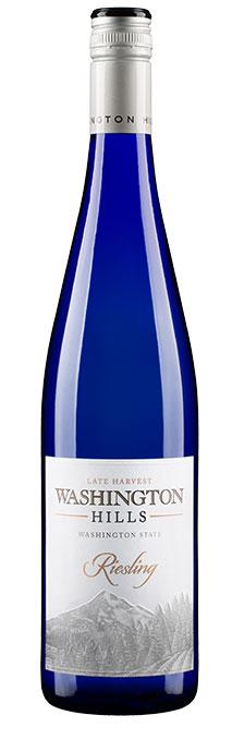 jackson new hampshire wine tasting dinner
