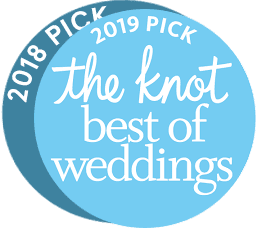 The Knot Best of Weddings 2019 Highlights Our Jackson NH Wedding Venue