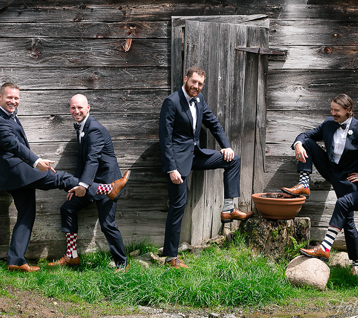 christmas-farm-inn-barn-wedding-1812-04
