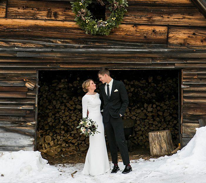 christmas-farm-inn-barn-wedding-1812-05