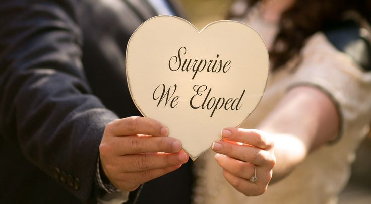 New Hampshire Elopement Packages at our Jackson NH Inn