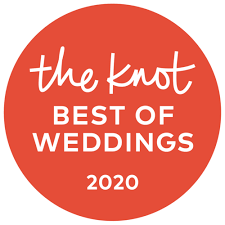 Christmas Farm Inn has received another award from the knot for their incredible wedding packages as a premiere New England wedding venue.