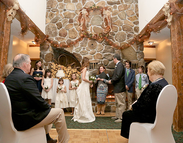 CFI-microwedding-ceremony