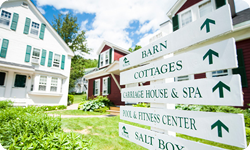 New England Girls Getaway and Girlfriend Getaways at our Jackson NH Hotels