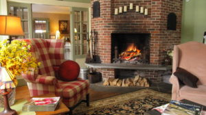 Make the most of White Mountains attractions when you stay at Christmas Farm Inn