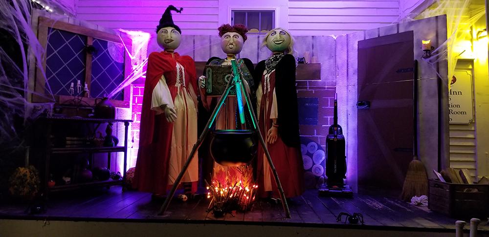 CFI-pumpkin-hocus-pocus-1
